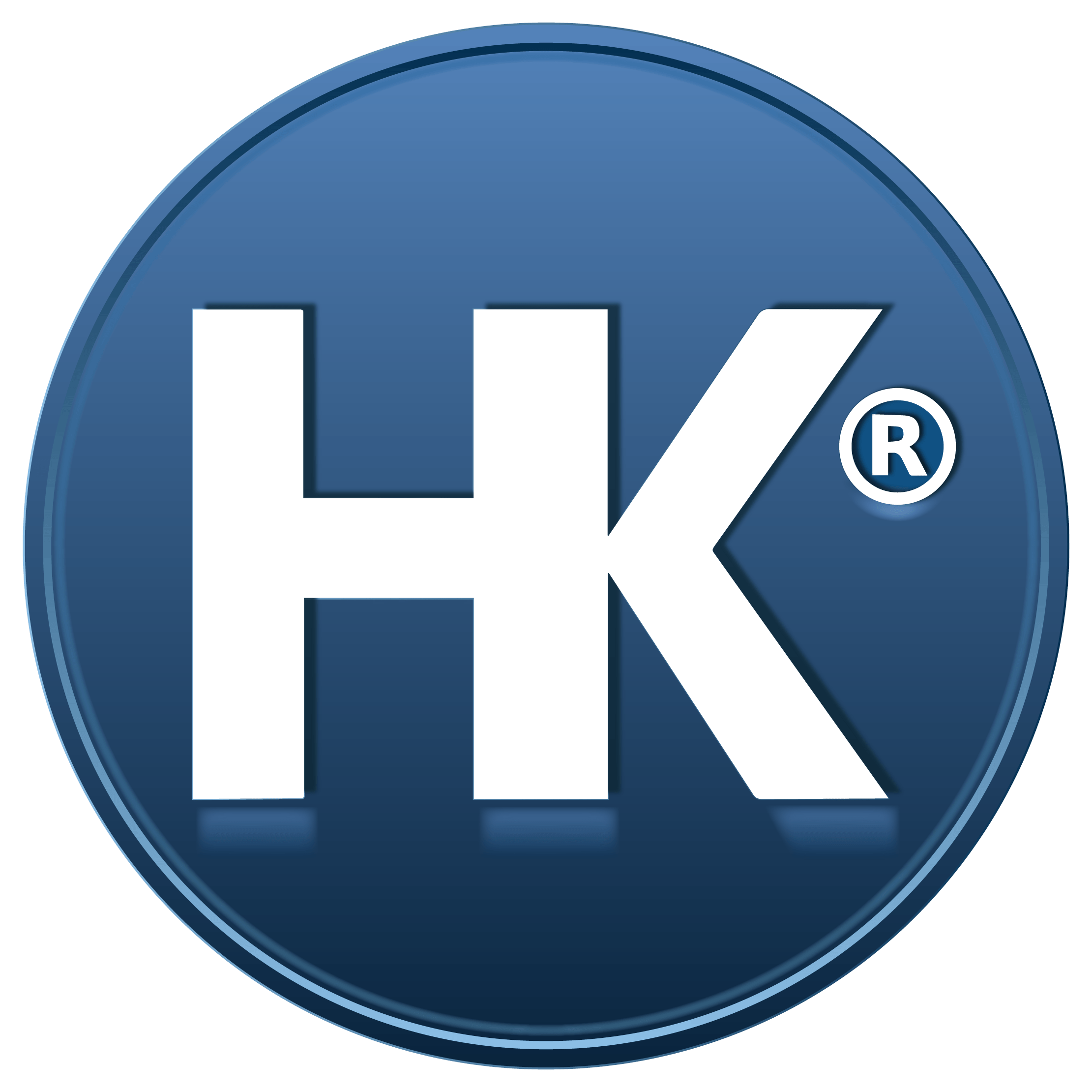HK® Creative Investments